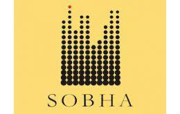 Sobha Developers__