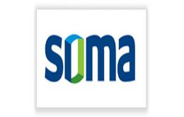 Soma developers__