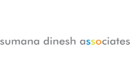Sumana Dinesh Associates__