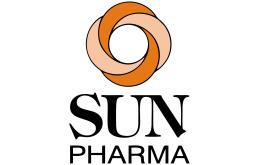 Sun Pharma__
