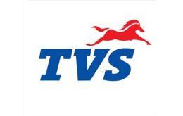 TVS__