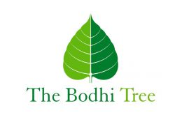 The Bodhi Tree__