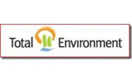 Total Environment Building Systems__