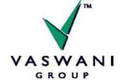 Vaswani Developers__