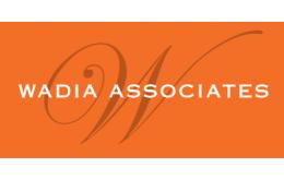 Wadia Associates__
