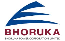 bhoruka__