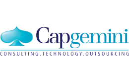 capgemini__