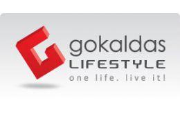 gokaldas lifestyles__