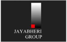 jaybheri constructions__