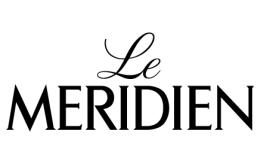 le_meridien__