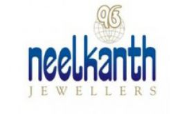 neelkanth jewellers__