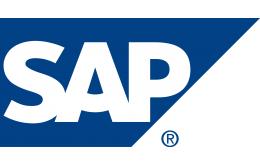 sap__