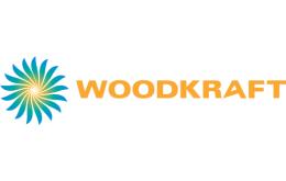 woodkraft__