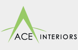 Ace Interiors__