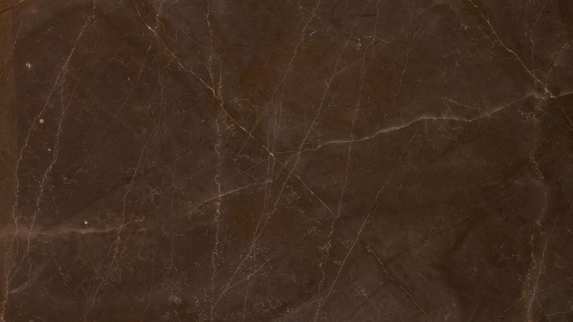 Bronze Armani Marble Centre International