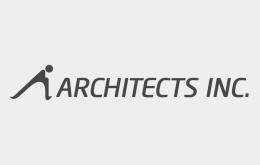 Architecture Paradigm__