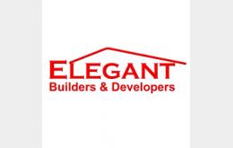 Edifice Architects__