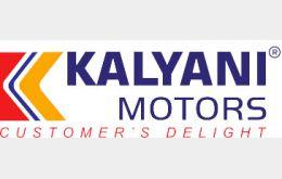Kalyan jewellers__