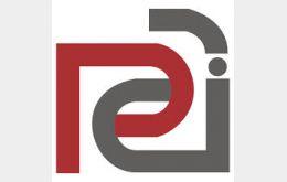 PR Design Group__