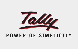 Taliesyn__
