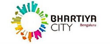 Bhartiya City__