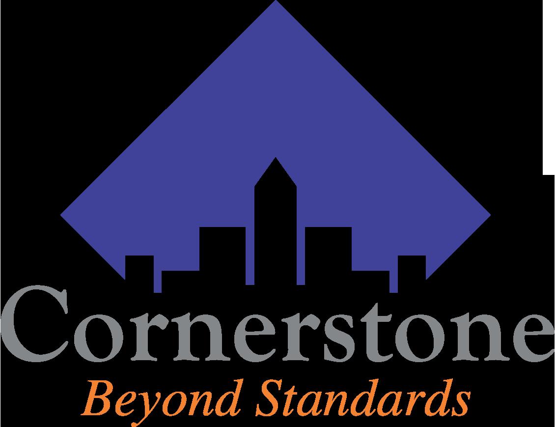 Cornerstone__
