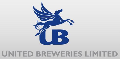 UB Group__