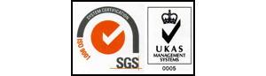 03_-_iso_9001-2008_sgs-ukas_certificate_label__2-300x86