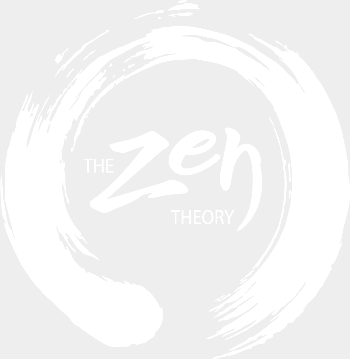 The Zen Theory__